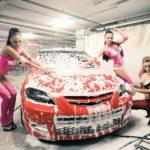 5KJZiwohn4 150x150 - Ремонт Audi RS/S R TT