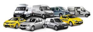 korporativnym klientam 1 300x104 - Корпоративное обслуживание автопарков