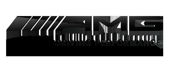 AMG logo - Ремонт и автосервис Shkoda