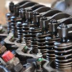 3 150x150 - Замена редуктора BMW