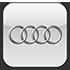 Audi - Автосервис Волгоградский проспект