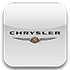Chrysler - Автосервис Волгоградский проспект