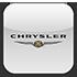 Chrysler - Автосервис Москва ЮВАО