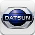 Datsun - Автосервис Волгоградский проспект