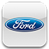 Ford - Автосервис Волгоградский проспект