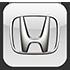 Honda - Автосервис Москва ЮВАО