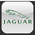 Jaguar - Автосервис Волгоградский проспект