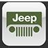 Jeep - Автосервис Волгоградский проспект