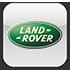 Land rover - Автосервис Волгоградский проспект
