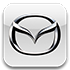 Mazda - Автосервис Москва ЮВАО