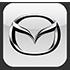 Mazda - Автосервис Волгоградский проспект