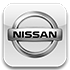 Nissan - Автосервис Волгоградский проспект