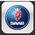 Saab - Автосервис Волгоградский проспект
