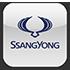 Ssangyong - Автосервис Волгоградский проспект
