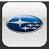 Subaru - Автосервис Москва ЮВАО