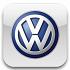 Volkswagen - Автосервис Москва ЮВАО