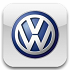 Volkswagen - Автосервис Волгоградский проспект