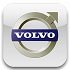 Volvo - Автосервис Москва ЮВАО