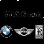bmw group logo 150x150 - Автосервис Москва ЮВАО