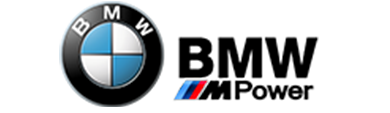 Ремонт и автосервис BMW X7