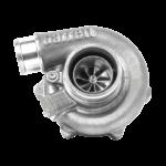 gt25 150x150 - Замена редуктора BMW