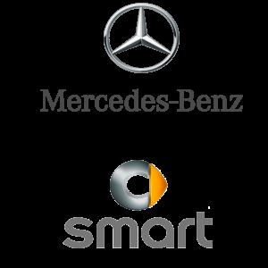 mercedes 300x300 - Ремонт и автосервис Mercedes