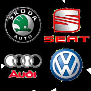 Ремонт и автосервис Audi