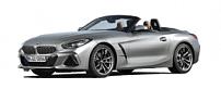2059f6ce1f87ddbaa43b1fa0a6f9756e - Ремонт и автосервис BMW