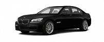 32366281e9102ccdab43567a72d9ad5f - Ремонт и автосервис BMW