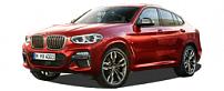 3971a31d627fdcab01c2fb3fb9eee28f - Ремонт и автосервис BMW