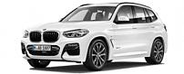6118fc9af0b19fbd8a10c0fd1e38e8f5 - Ремонт и автосервис BMW