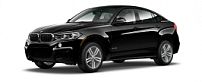 7732dbd7a8a7580a1a47bdc193d35529 - Ремонт и автосервис BMW
