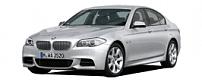 87536baaa2f069c329f328973d241d3c - Ремонт и автосервис BMW