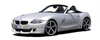 887e4e0dd6f659abb7352750ff34e7f9 - Ремонт и автосервис BMW