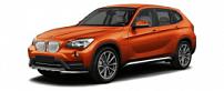 ba0c009e11fab80a37362e176dbeb47c - Ремонт и автосервис BMW