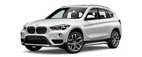bf31770bb7e78cda7b1ae88e17efeffe - Ремонт и автосервис BMW