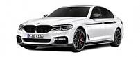 d4f70816f707bf665929e49130f18bac - Ремонт и автосервис BMW
