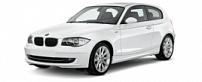 e39761bfc6dc6f103286c89e9dfee689 - Ремонт и автосервис BMW