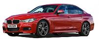 e4199575c5f2f4571dc863592545b42e - Ремонт и автосервис BMW
