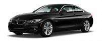 f32c548f938afa5b52a8bada6d24a531 - Ремонт и автосервис BMW