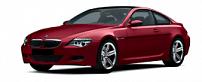 fce12623efc98da1a52792e356af529a - Ремонт и автосервис BMW